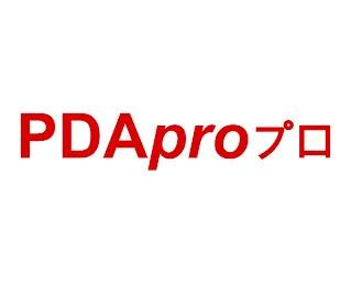 https://www.facebook.com/pdaprocambodia/